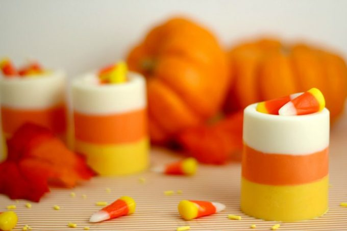 candy-corn-cups-final