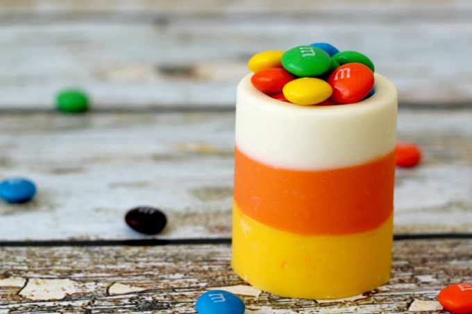 DIY-Jack-o-lantern-candy-cup