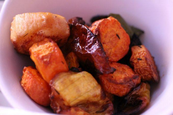 Raglan-road-disney-springs-roasted veggies