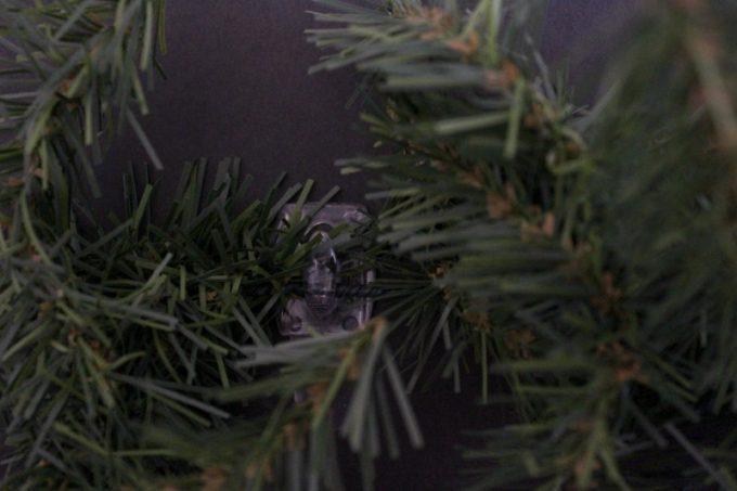 christmas-decorations-hanging
