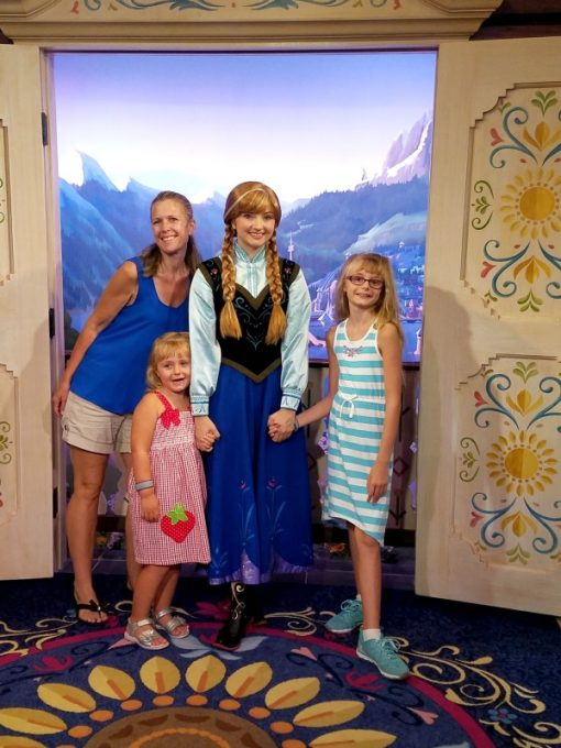new-disney-world-attractions-Anna