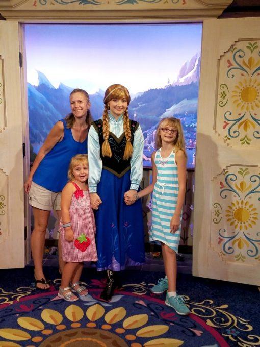 new-disney-world-attractions-Anna
