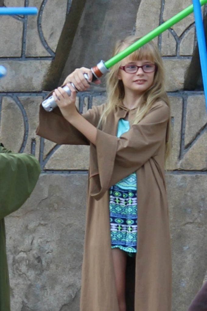 new-disney-world-attractions-jedi-Ashling