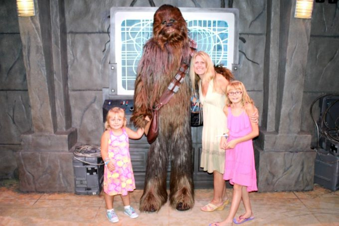 new-disney-world-attractions-chewbacca