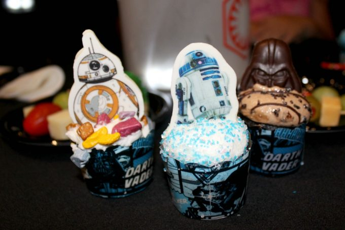 new-disney-world-attractions-dessert-1