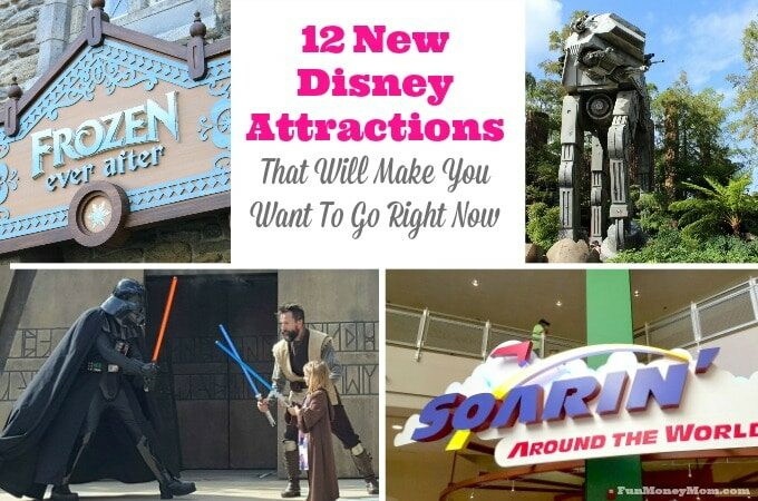 disney-attractions-feature
