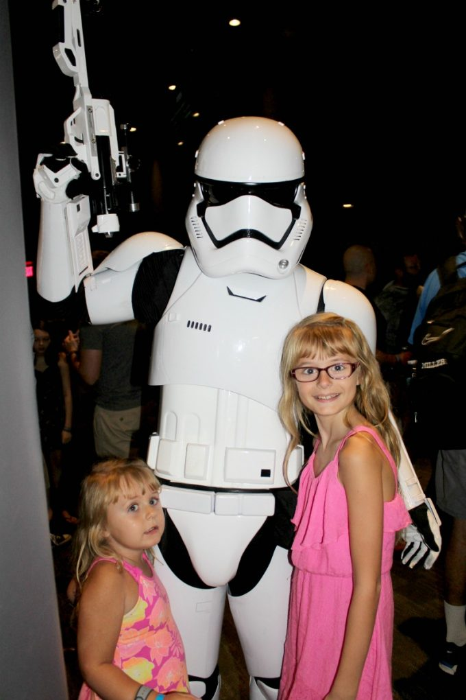 new-disney-world-attractions-stormtrooper