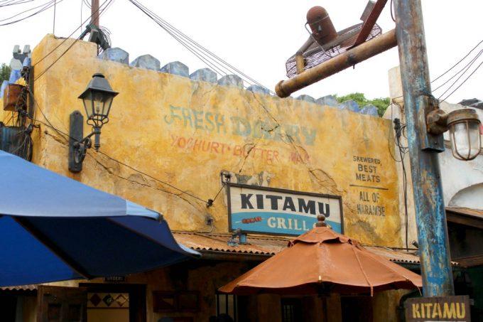 new-disney-world-attractions-Harambe-2