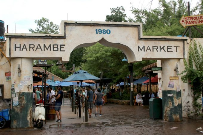 new-disney-world-attractions-Harambe-1