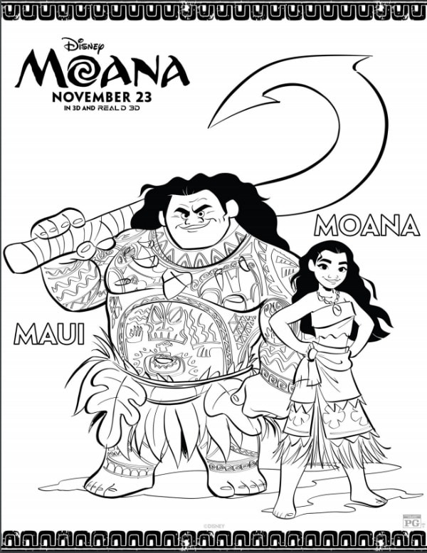 moana-movie-review-printables-maui-and-moana