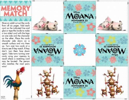 moana-movie-review-printables-memory-match