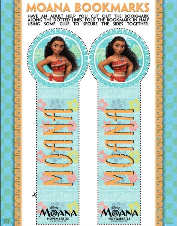 moana-movie-review-printables-moana-bookmarks