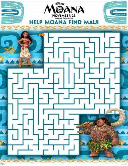 moana-movie-review-printables-moana-maze