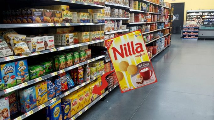 nilla-wafers-in-store