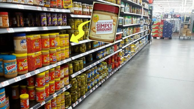 peanut-butter-in-store