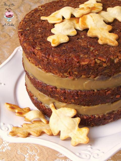 Thanksgiving-desserts-18