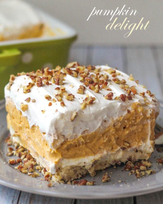 Thanksgiving-desserts-8