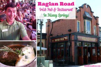 Raglan-road-feature
