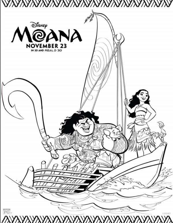 moana-movie-review-printables-sailing