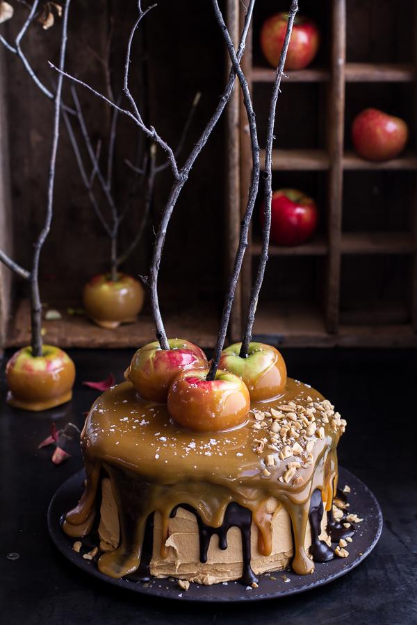 Thanksgiving-desserts-1