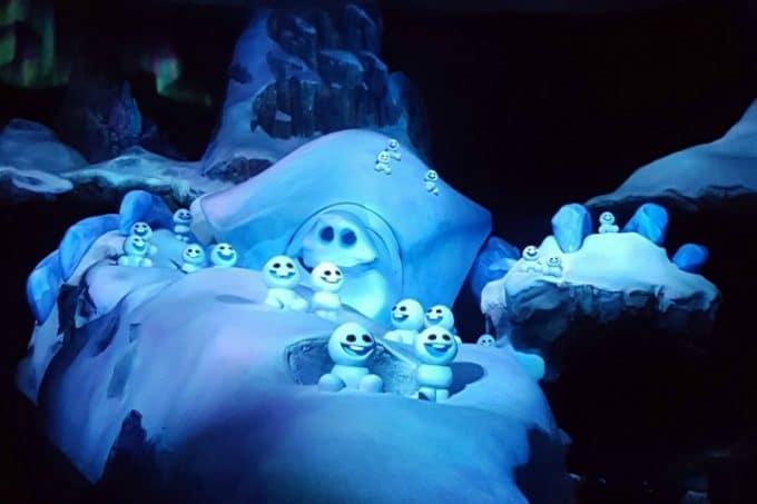 new-disney-world-attractions-snow-babies