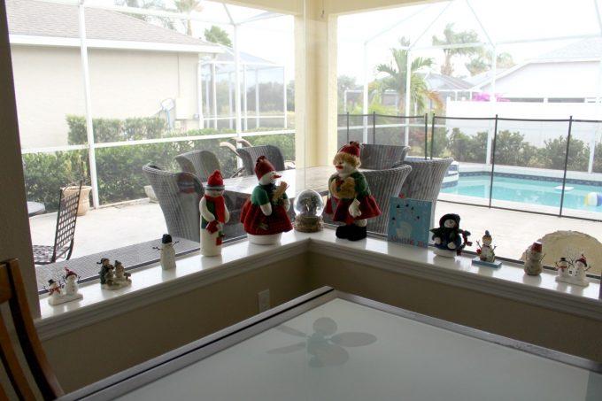 christmas-decorations-snowmen