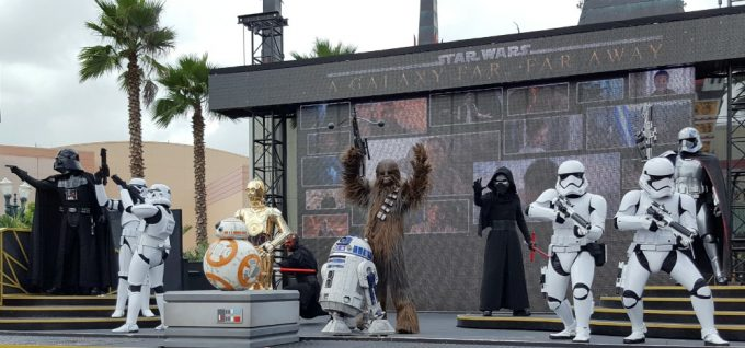 new-disney-world-attractions-stage-show