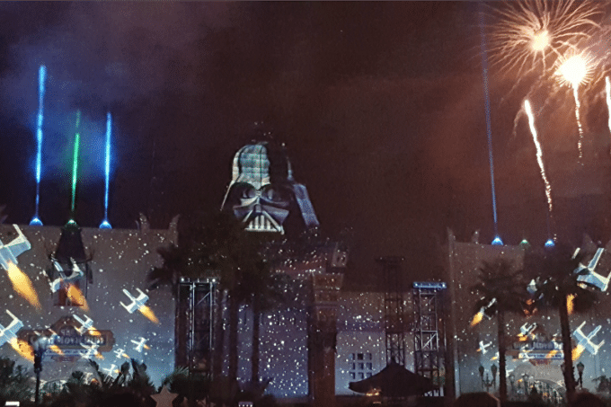 new-disney-world-attractions-Star-Wars-2