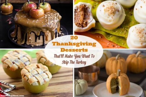 Thanksgiving-desserts-feature