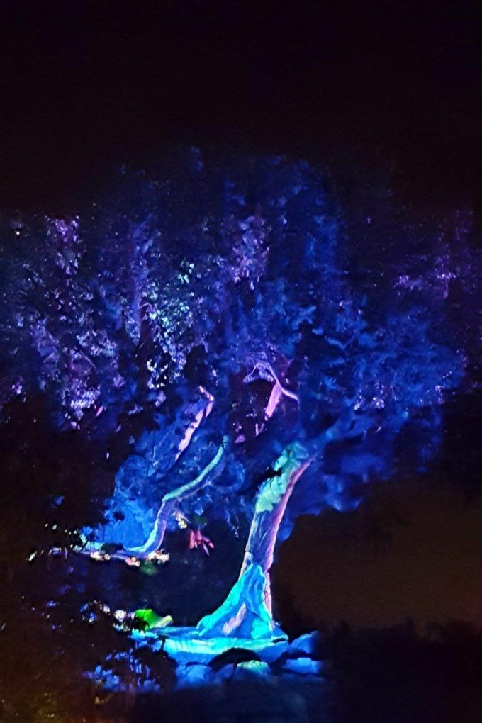 new-disney-world-attractions-tree-of-life