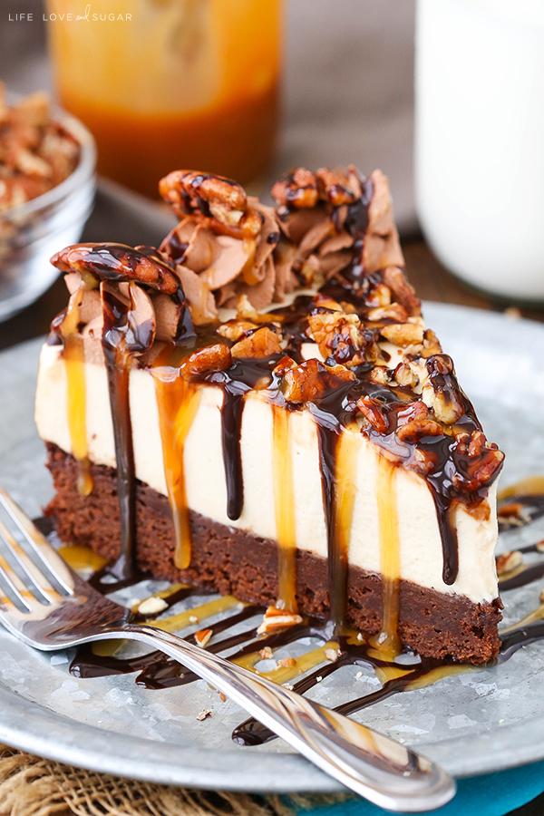 Thanksgiving-desserts-15