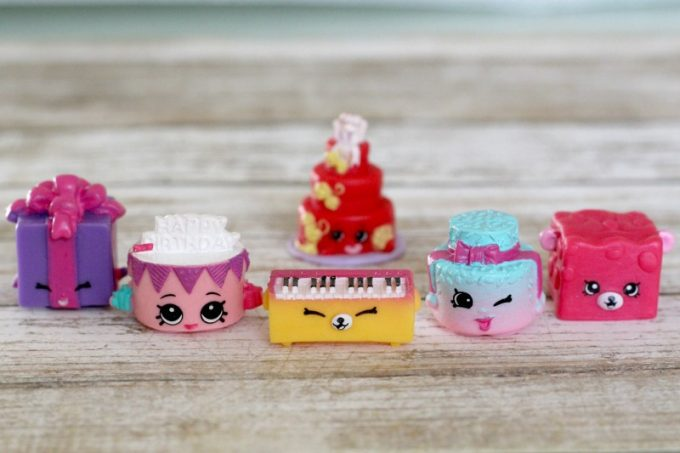shopkins-cake-yes