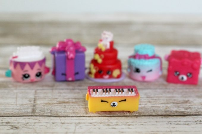 shopkins-cake-decision