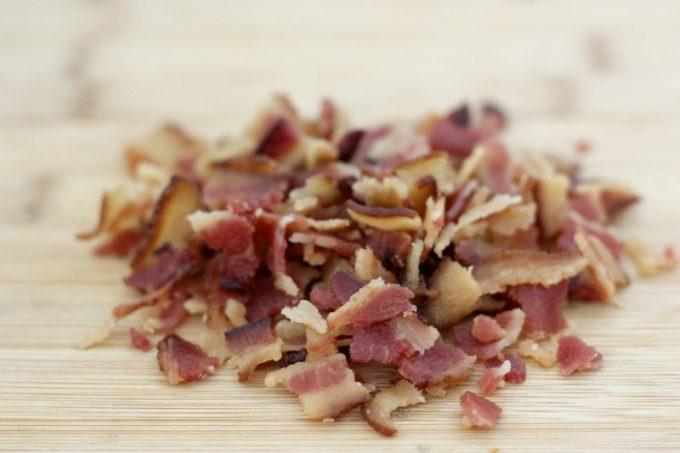 cheesy-holiday-penne-bacon