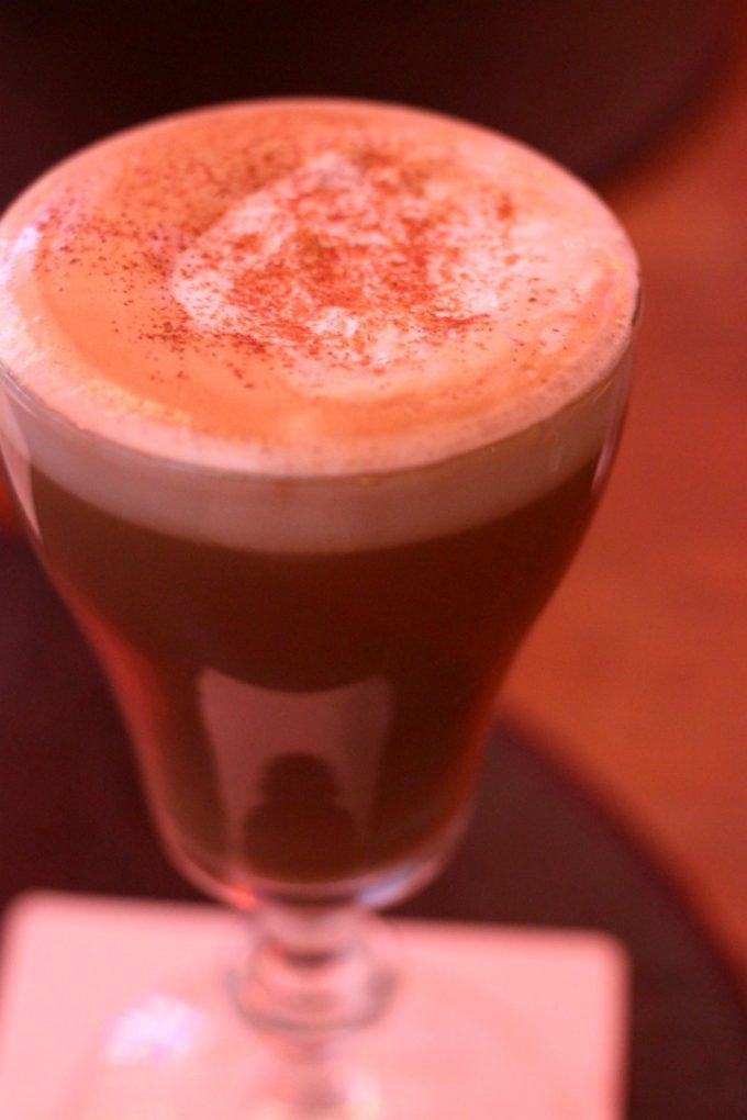 Raglan-road-disney-springs-coffee