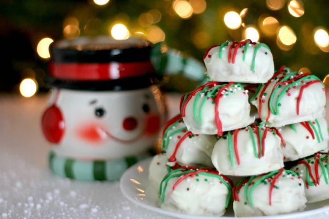 cookies-hot-chocolate-800