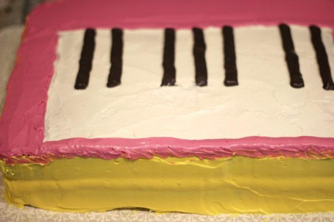 shopkins-cake-6