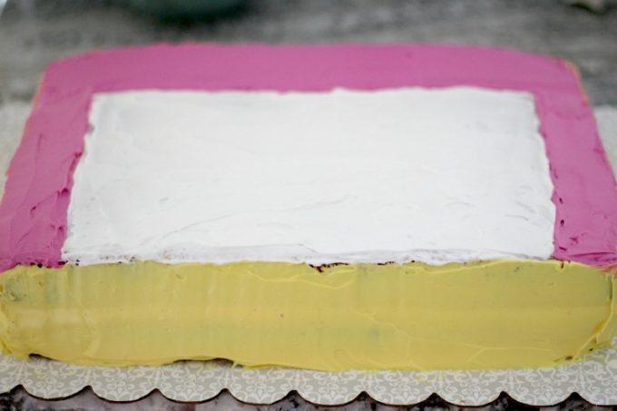 shopkins-cake-4