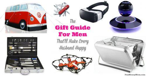 gift-guide-for-men-facebook