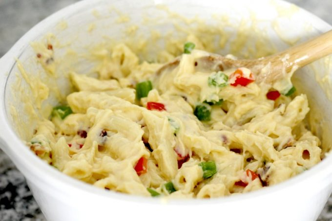 cheesy-holiday-penne-pasta-mix