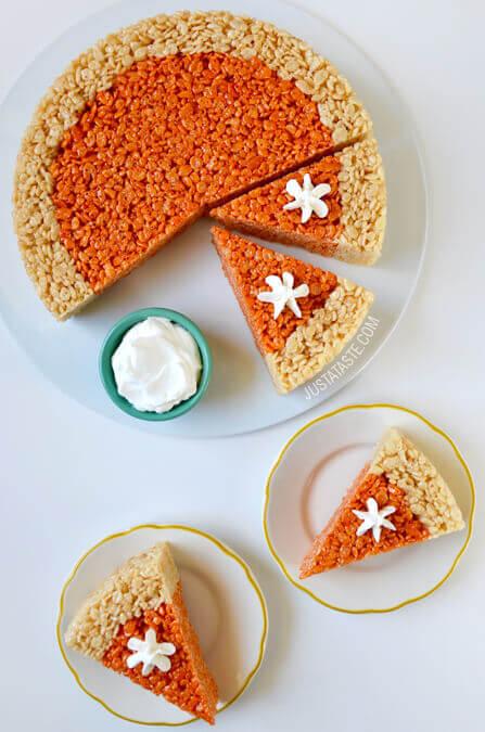 Thanksgiving-desserts-13