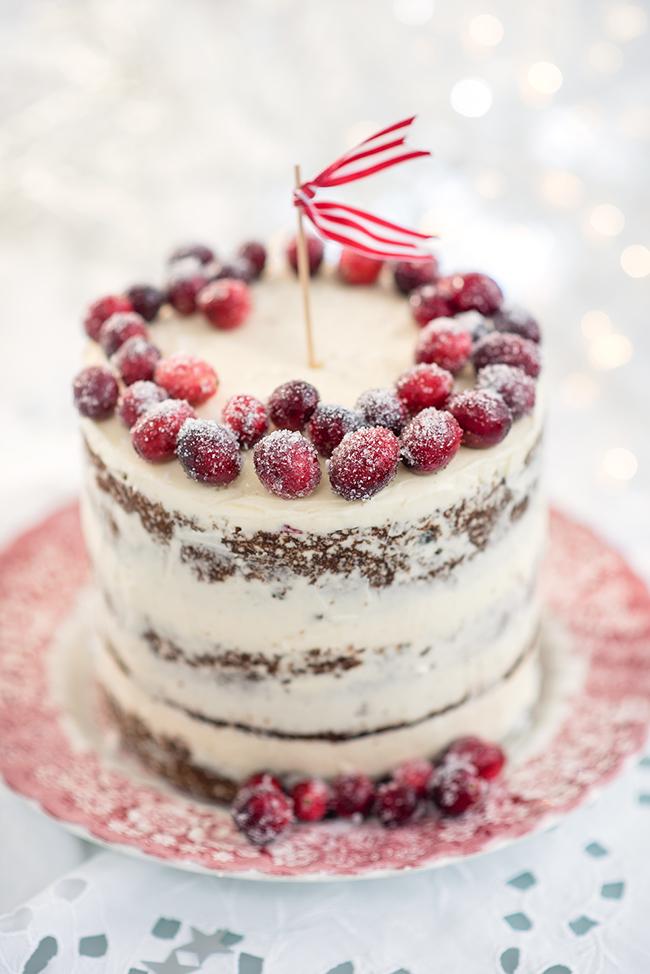 Christmas-desserts-11