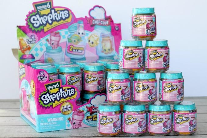 shopkins-two-packs