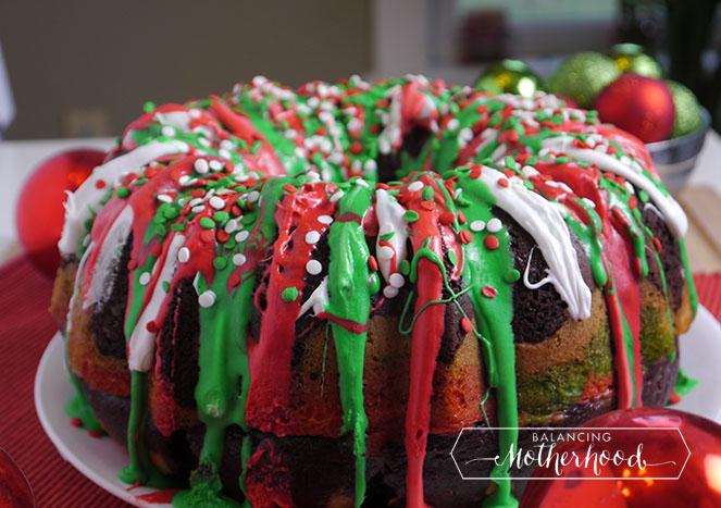 Christmas-desserts-13
