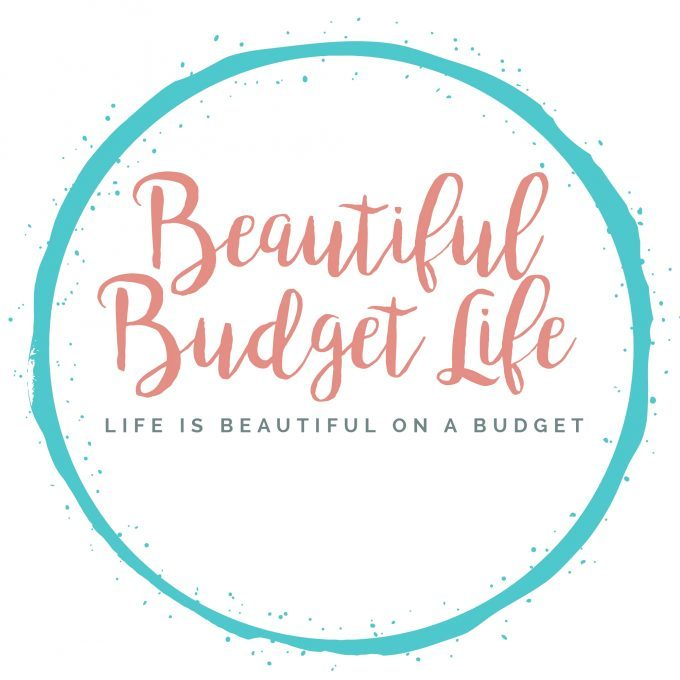 beautiful-budget-life-logo-2-1