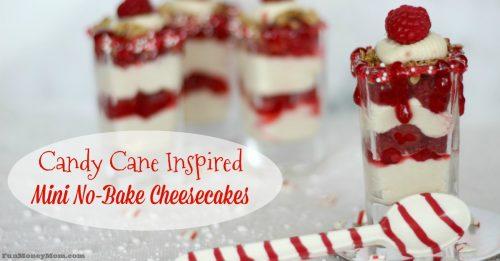 mini-no-bake-cheesecakes-facebook