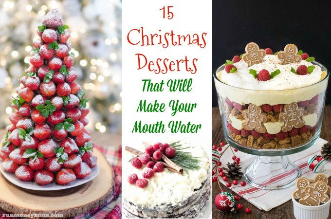 15 christmas desserts thatll make your mouth water fun money mom