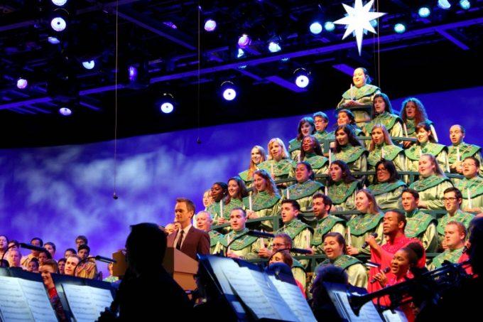 epcots-holidays-around-the-world-singing