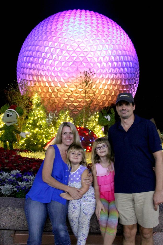 epcots-holidays-around-the-world-family-shot