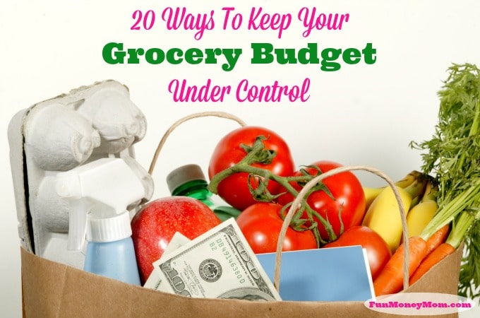 best-of-fun-money-mom-grocery-budget